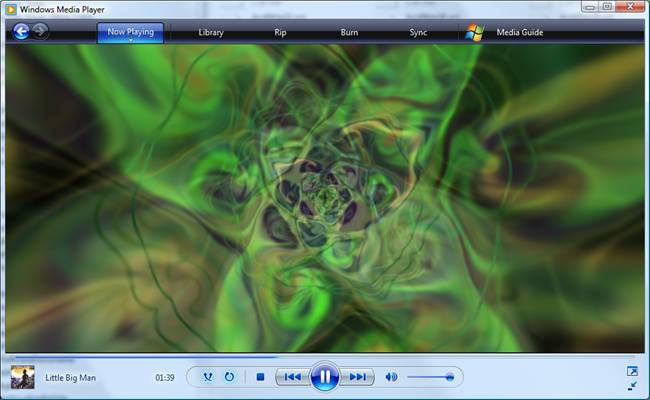 Windows media player 12 windows help.